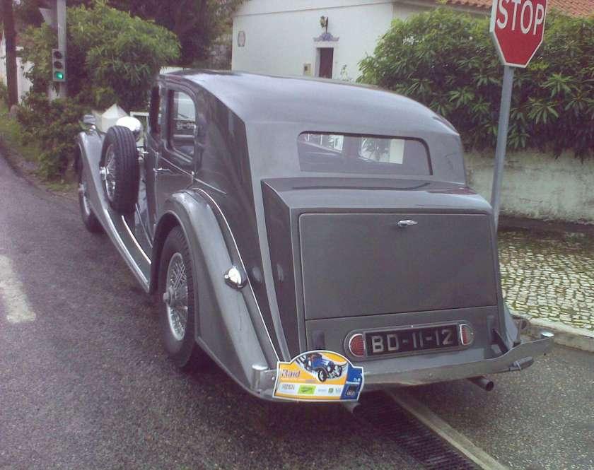 14969 rear ns