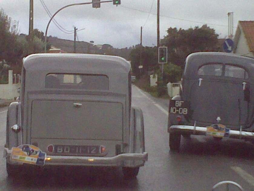 14969 rear