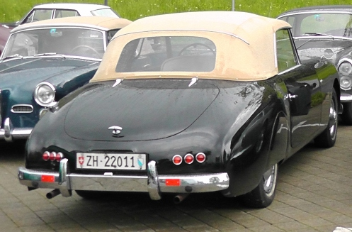23974 - from the rear