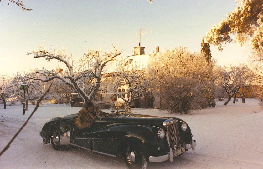 25123 (APM 1103) Bo Henrysson