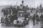25124 Renfrew Ferry 1956