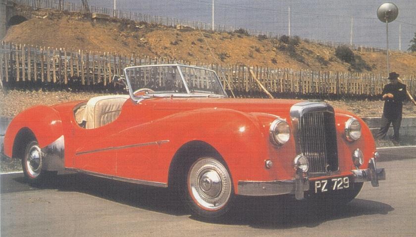 25125 (APM 1105) PZ 729 Paul V Osika