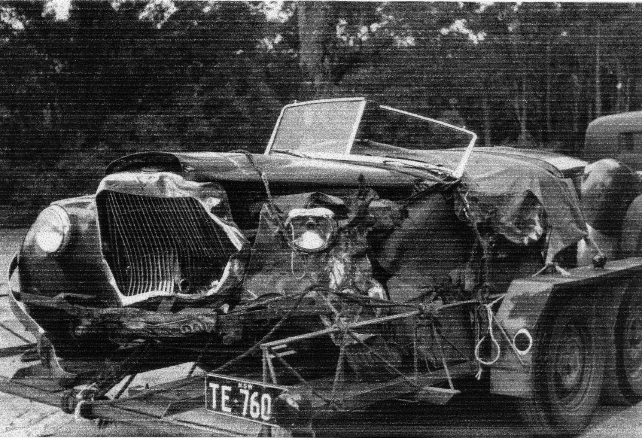 25127 Wrecked 1964