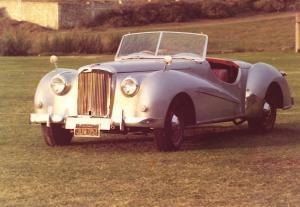 25138 circa 1960