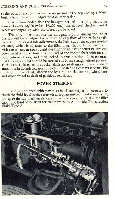 TF power steering p49