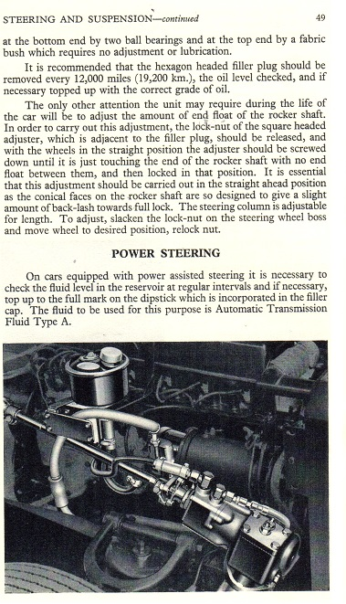 TF power steering p49