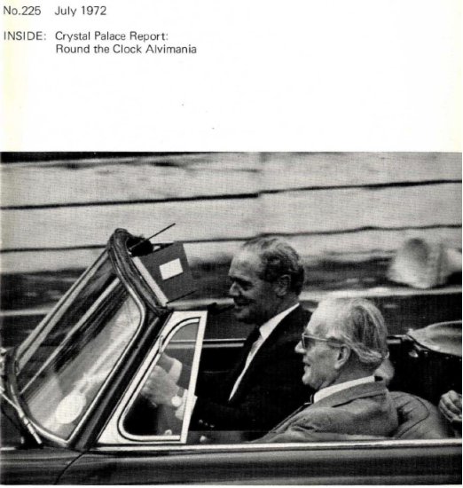 bader-1972-bulletin
