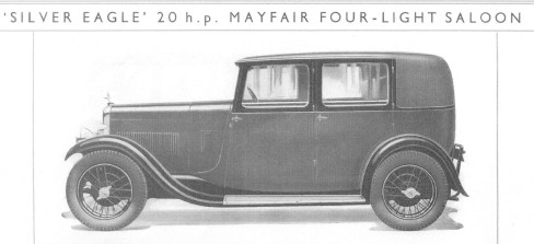 silver-eagle-mayfair-4-light-saloon