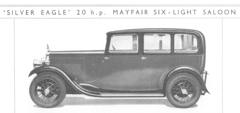 silver-eagle-mayfair-6-light-20hp-saloon