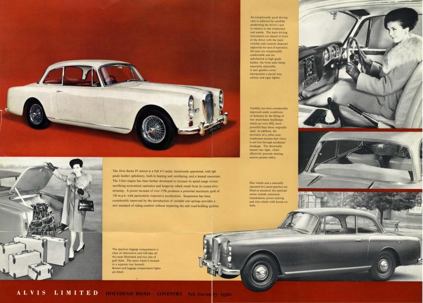 t-4-tf-brochure