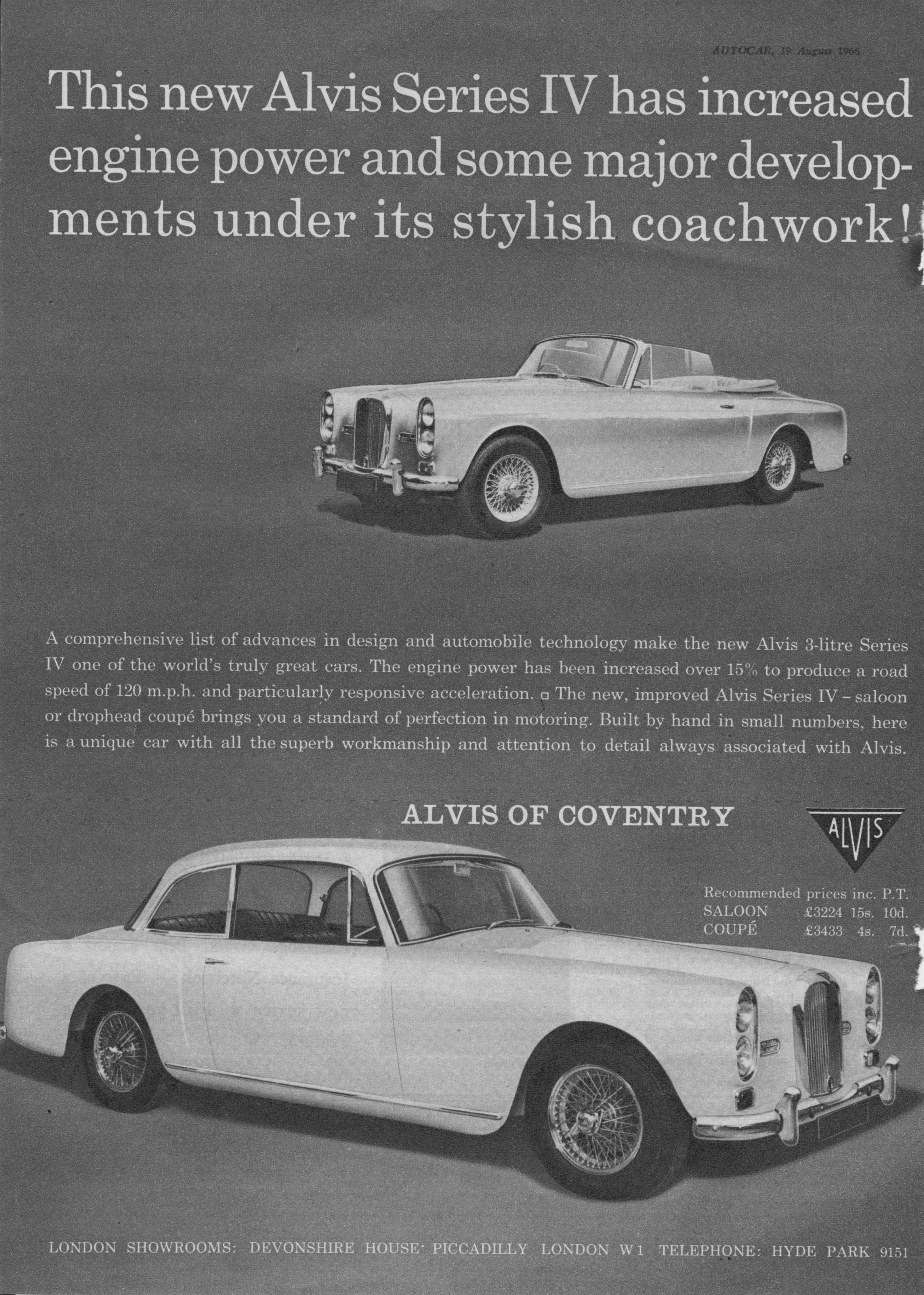 tf21-1966-advert