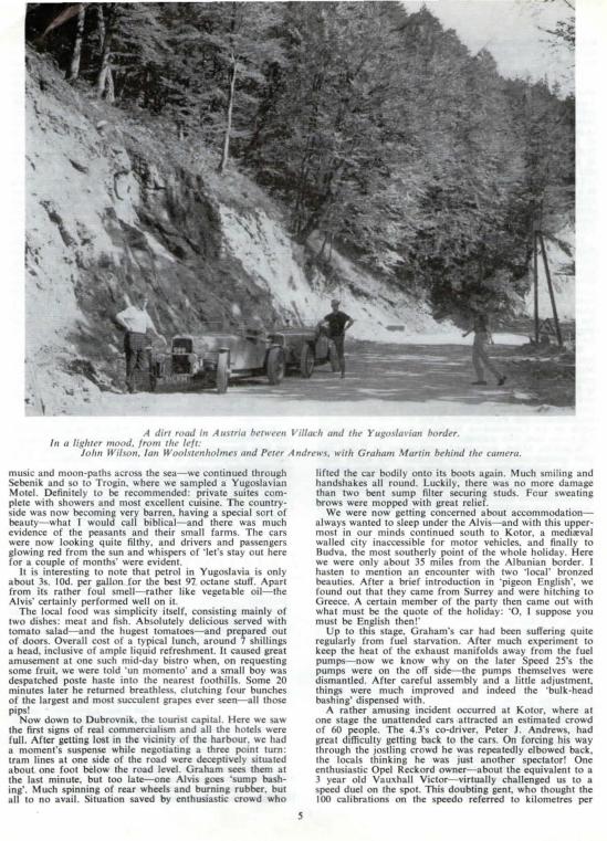 161-p5
