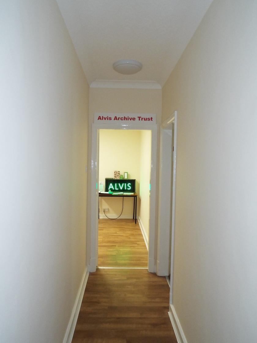 6 Room 4