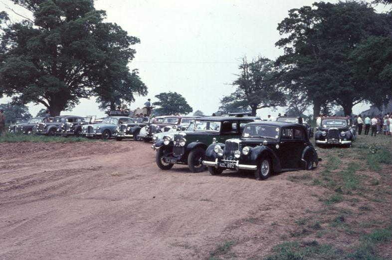 tob19970 stoneleigh park