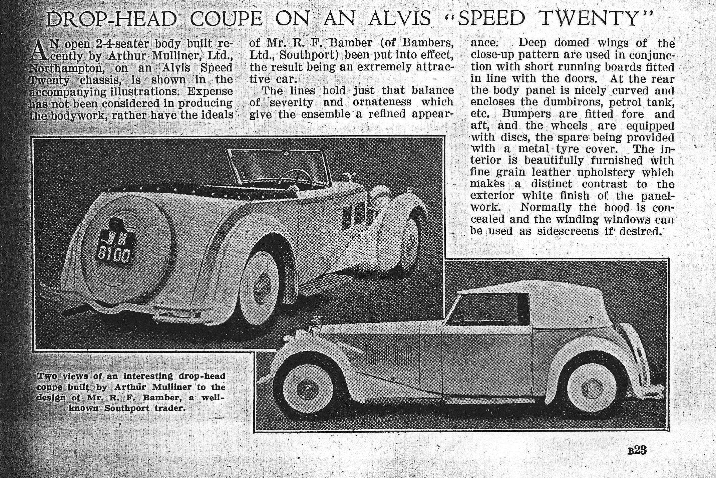 January 13 1932