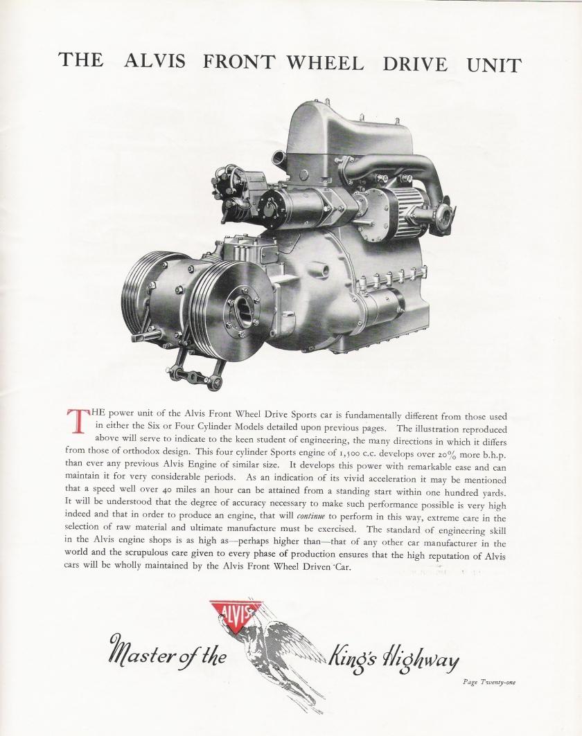 1929 p21 fwd
