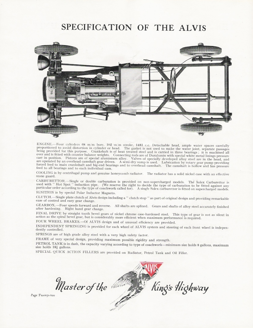 1929 p22 fwd