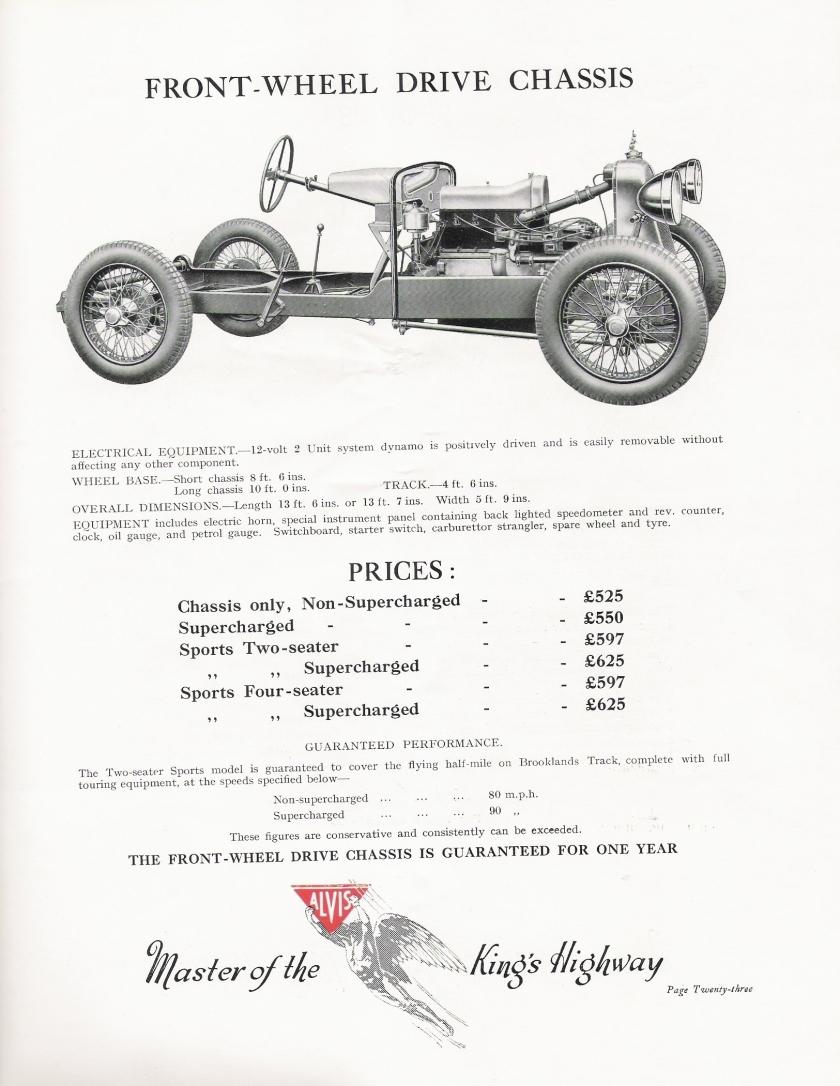 1929 p23 fwd