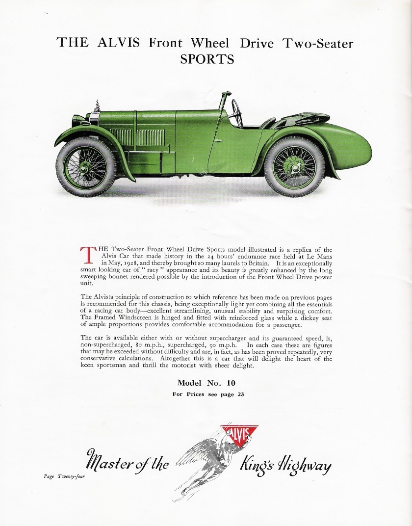1929 p24 fwd