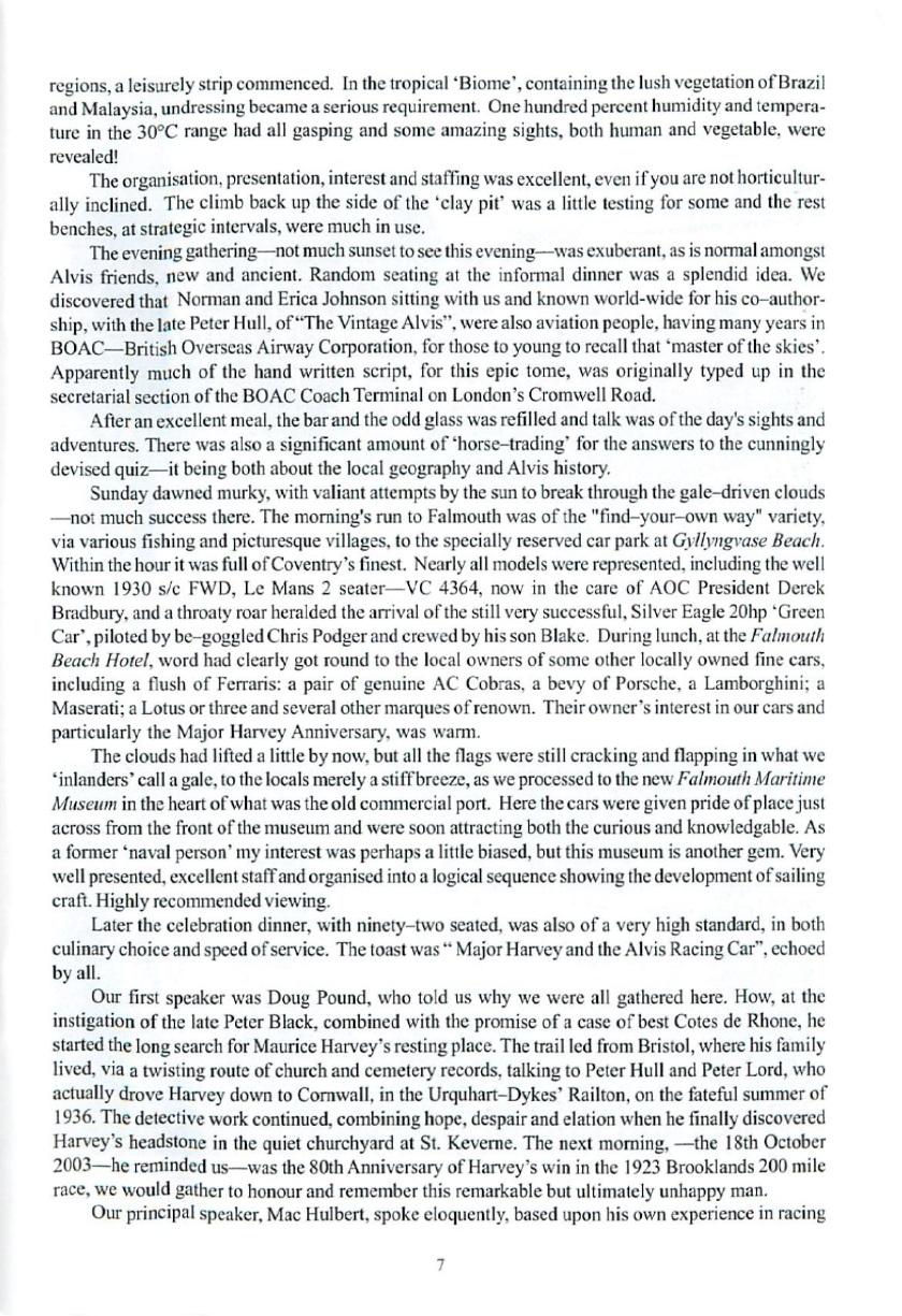 2003 report 3